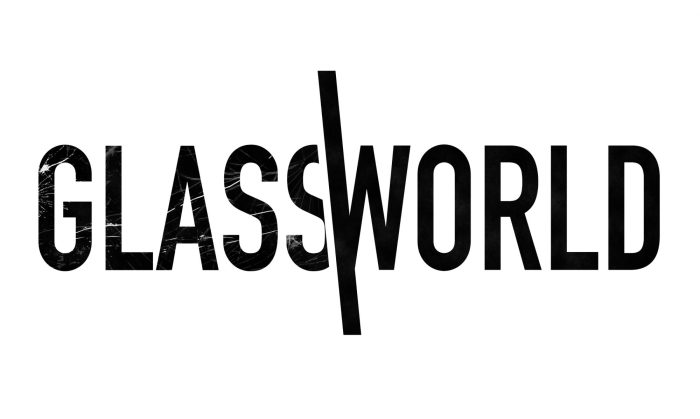 cropped-new-gw-logo-2.jpg